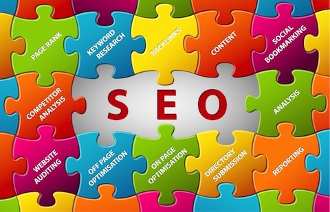 Trucchi SEO per lo Small Business